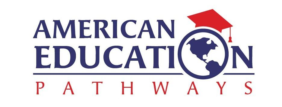 American Education Pathways